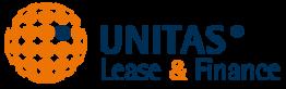 UNITAS Lease & Finance
